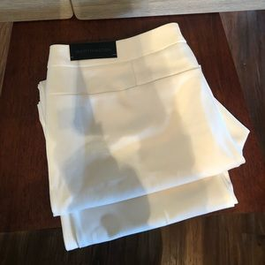 Women's worthington dress pants NWT
